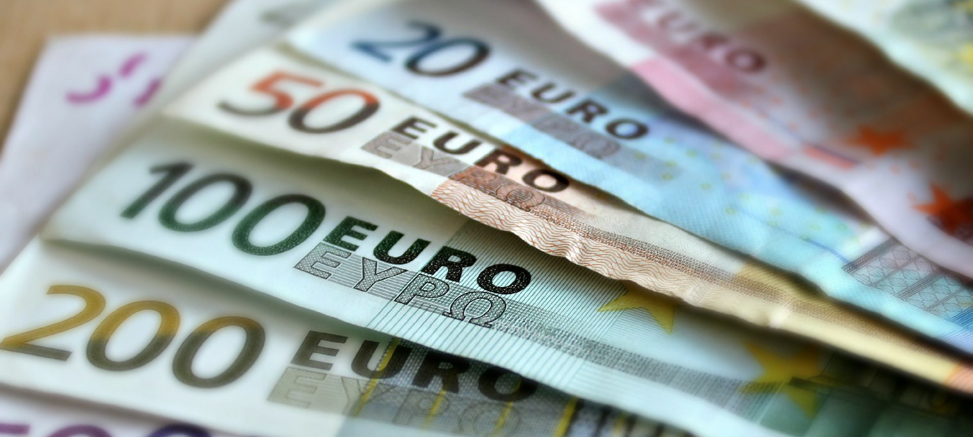Währung - Kreuzfahrt