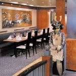 Shogun Asiatisches Restaurant & Sushi Bar