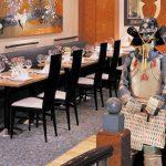 Shogun Asiatisches Restaurant & Sushi Bar