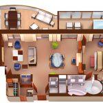Wintergarten Suite