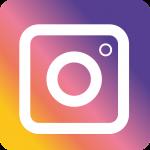 Instagram - Mein Kreuzfahrttreff