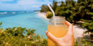Costa Kreuzfahrten Getränkepaket