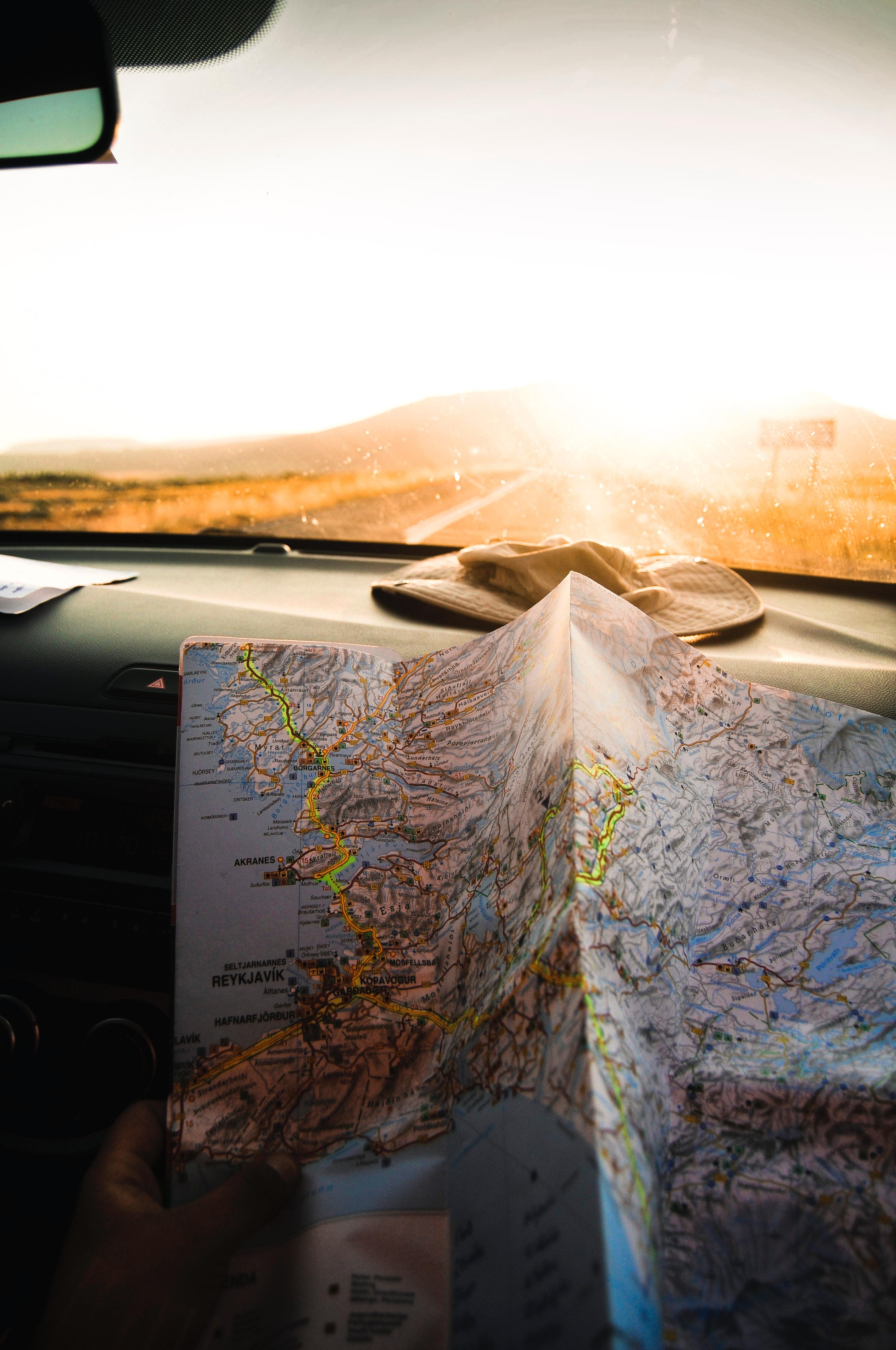 Kreuzfahrt Ausflug Selbst Organisieren