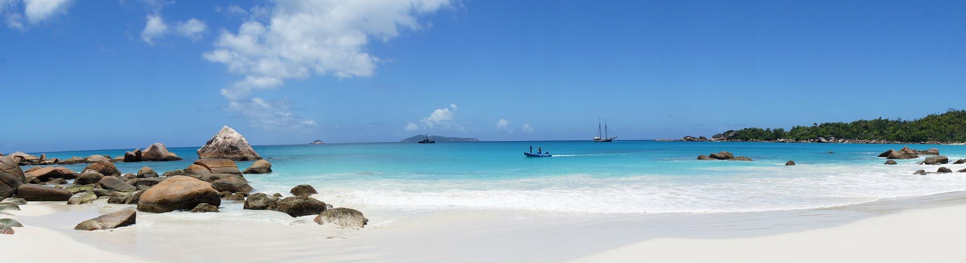 Silvester Kreuzfahrt Karibik
