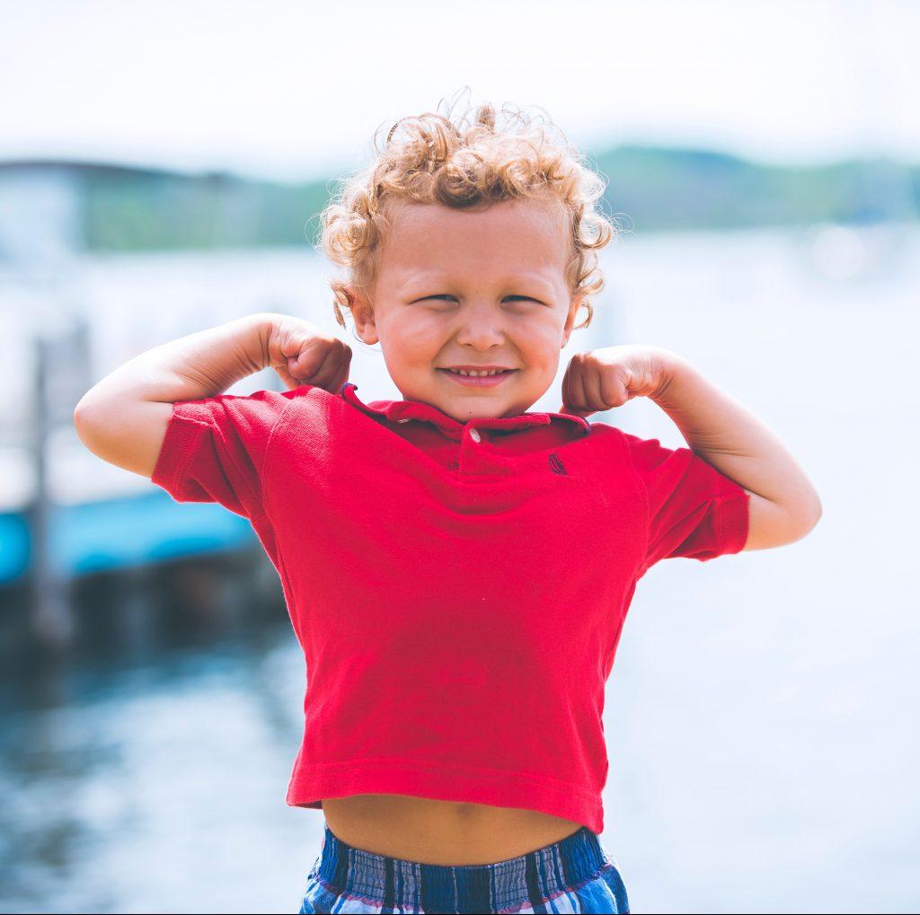 AIDA Getränkepakete 2019/2020 Kids