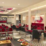 AIDAprima_Restaurant_French_Kiss