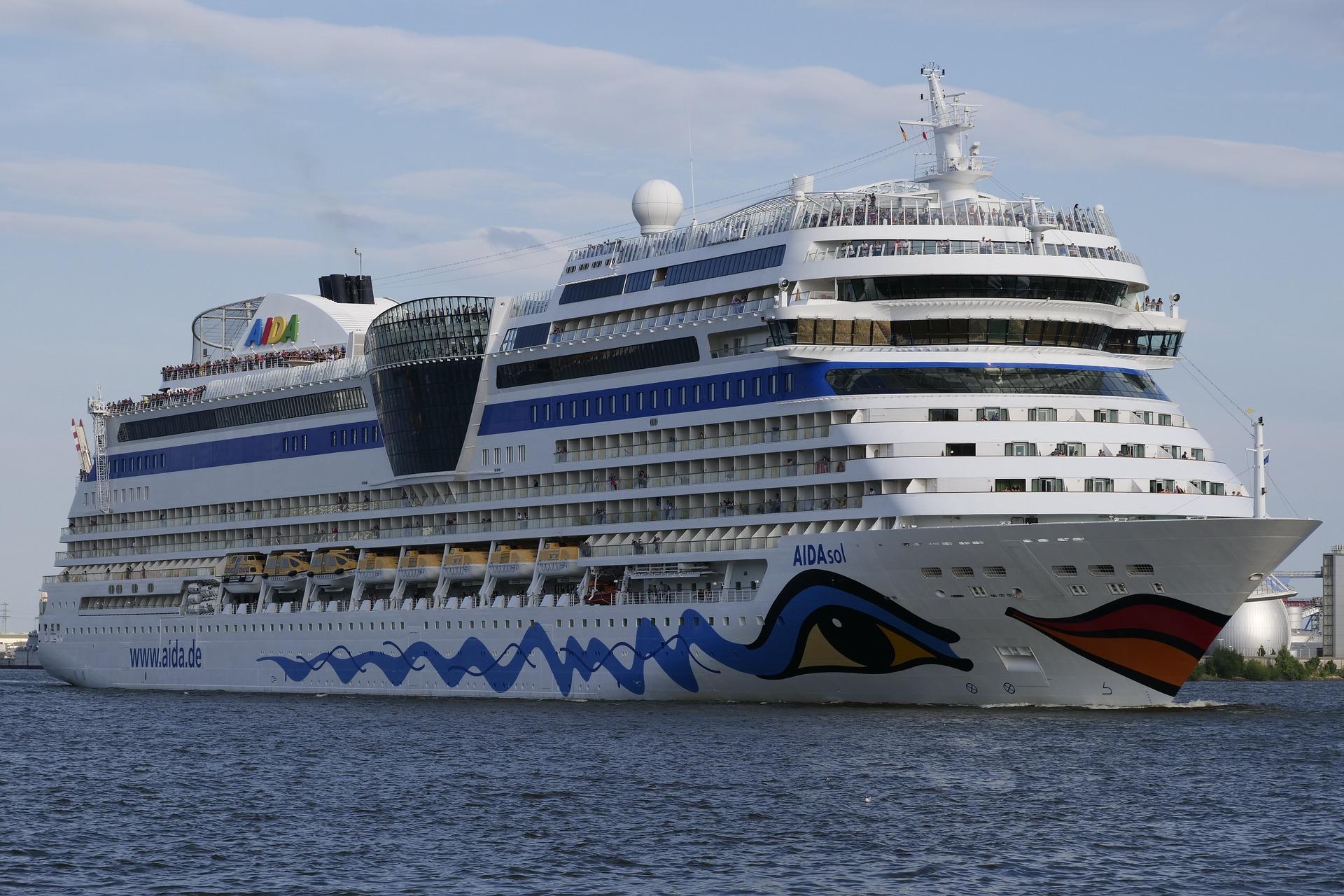 Mein schiff forum kabinen