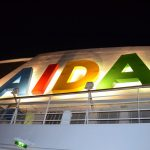 AIDA-2013