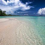 white-sand-beach-2252020_1920